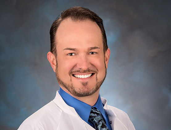 Meet Dr. Gregory J. Gorman, DMD of Gregory J. Gorman, DMD